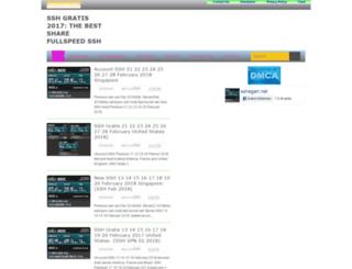 sshagan.blogspot.sg screenshot
