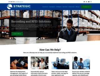 sstid.com screenshot