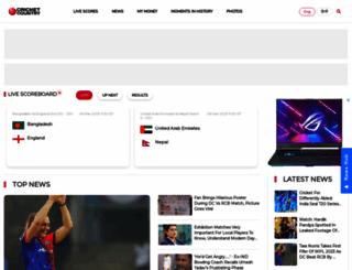 st3.cricketcountry.com screenshot