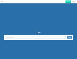 stadio24.com screenshot