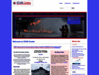 star-center.com screenshot