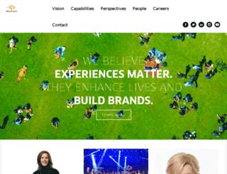 starcomusa.com screenshot
