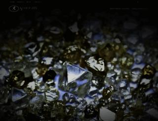 starlights.diamonds screenshot