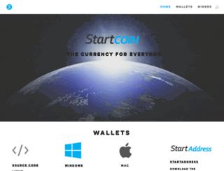 startjoin.com screenshot