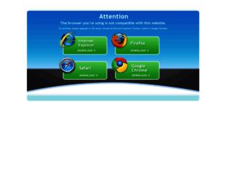 startlivehealthonline.com screenshot