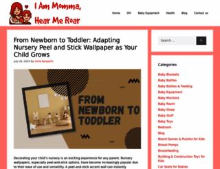 starwalkkids.com screenshot