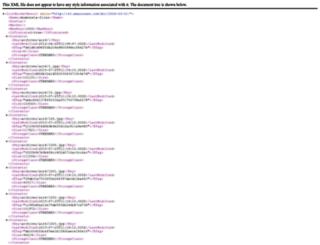 static.deamoneta.com screenshot