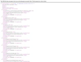static.socialexplorer.com screenshot