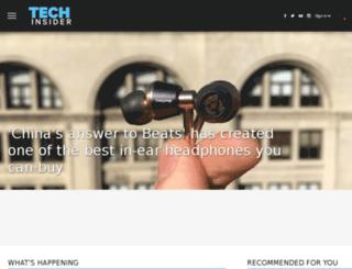 static3.techinsider.io screenshot