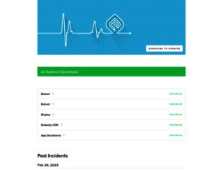 status.embed.ly screenshot