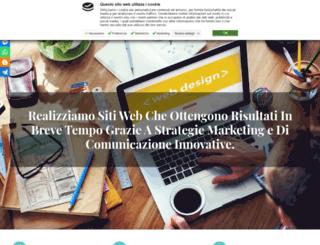 stefanelliweb.it screenshot