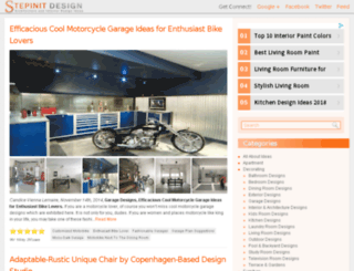 stepinit.com screenshot