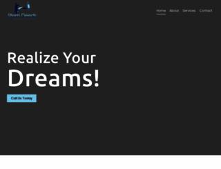 sterndeeds.com screenshot