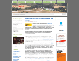 steveblank.files.wordpress.com screenshot