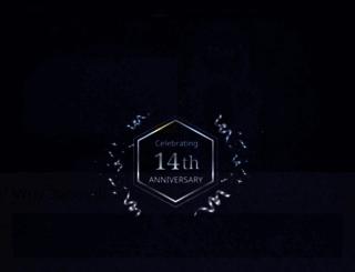 stigasoft.com screenshot