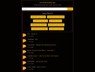 stimevents.com screenshot