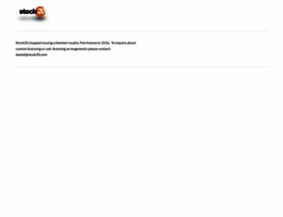 stock20.com screenshot