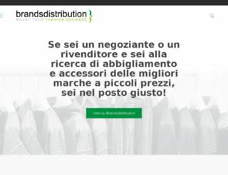 stocklot.com screenshot