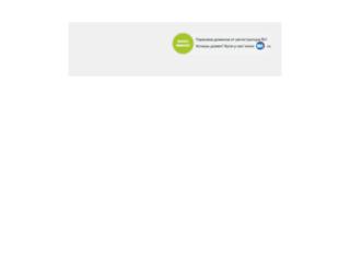 stolmart.ru screenshot