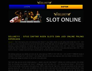 stonedcrab.net screenshot