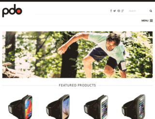 store-010f3.mybigcommerce.com screenshot