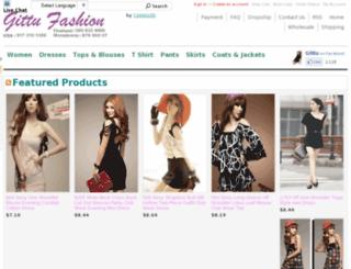 store-33116.mybigcommerce.com screenshot