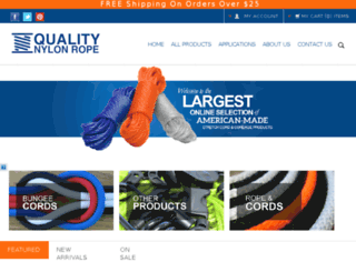 store-4nst9y7p.mybigcommerce.com screenshot