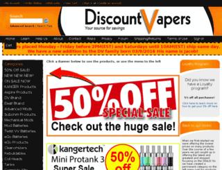 store-549f5.mybigcommerce.com screenshot