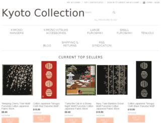 store-6taig58.mybigcommerce.com screenshot