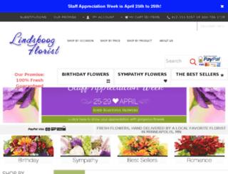 store-a77fc.mybigcommerce.com screenshot