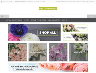 store-d41d6stp.mybigcommerce.com screenshot