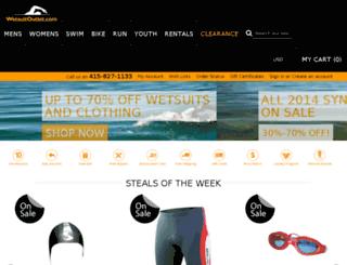 store-d5569.mybigcommerce.com screenshot