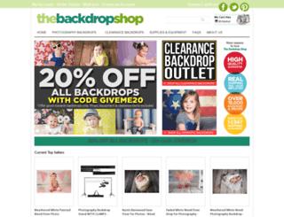 store-inb9n.mybigcommerce.com screenshot