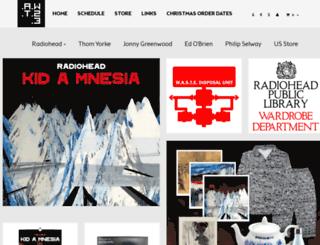 store-us.wasteheadquarters.com screenshot