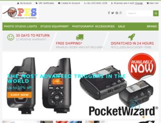 store-usgj8wez.mybigcommerce.com screenshot