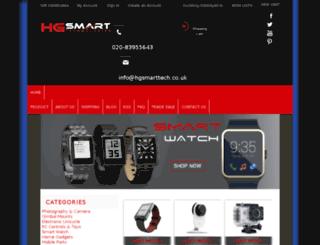 store-xabcil.mybigcommerce.com screenshot