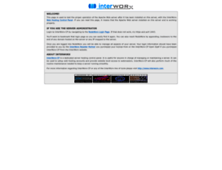 store.gofit.net screenshot