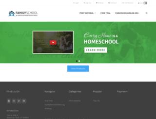 store.latterdaylearning.org screenshot