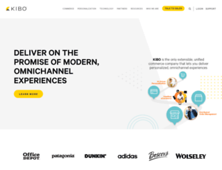 store.sabian.com screenshot