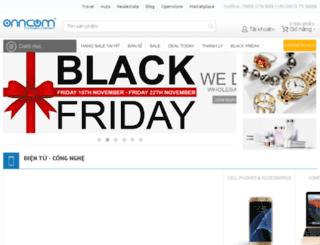 store.shiphangusa.com screenshot
