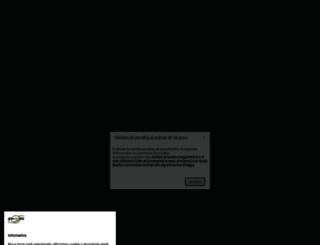 store.smooke.com screenshot