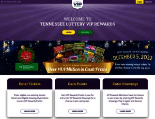 store.tnvipsuite.com screenshot