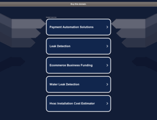 storyleak.com screenshot