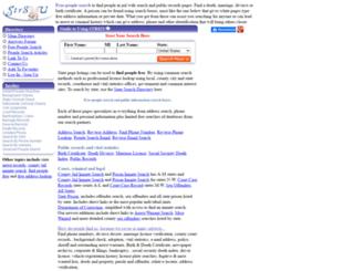 str82u.com screenshot