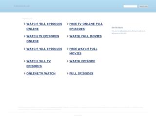 stream.fulltvonline.net screenshot