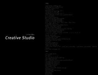 studio.unitedway.org screenshot