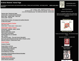 studymore.org.uk screenshot