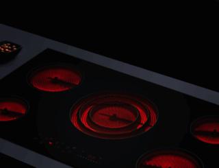 studyo17.com screenshot
