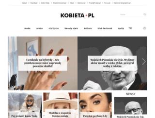stylio.pl screenshot