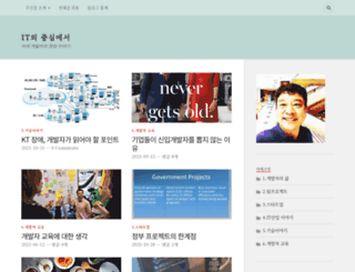 subokim.wordpress.com screenshot